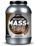 Metapure Mass +. QNT